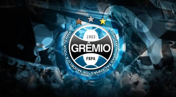 gremio entre os clubes mais valiosos do Brasil