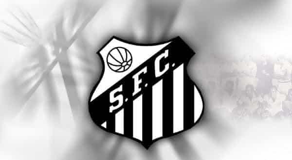 santos entre os clubes mais valiosos do Brasil