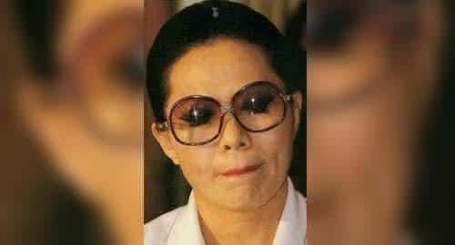 Chamoy Thipyaso sentenças de prisão mais longas de todos os tempos