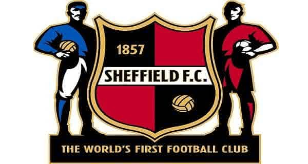 Sheffield FC entre os clubes mais antigos do mundo