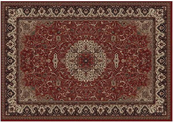 Isfahan Rug tapetes mais caros do mundo