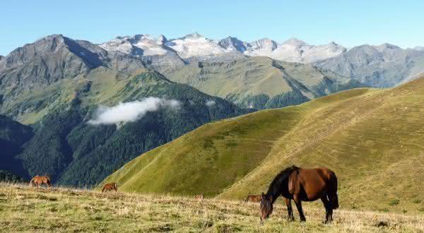 andorra entre os paises com maior media de altitude do mundo