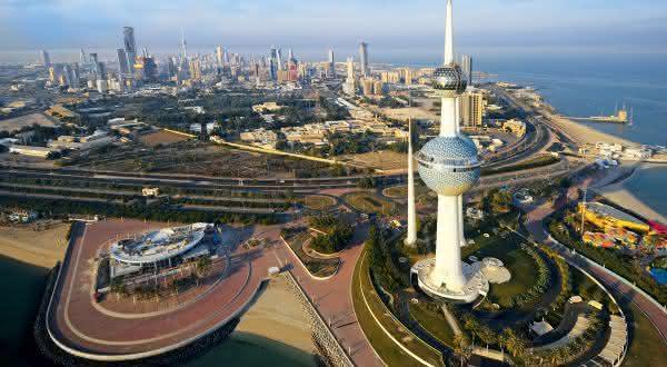 Kuwait entre os paises com os maiores custos de vida do mundo