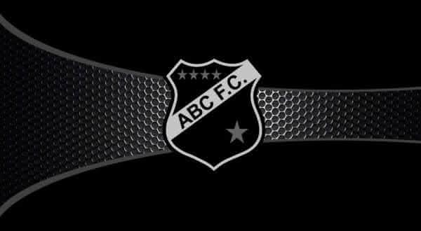 abc entre os clubes com mais titulos estaduais no Brasil