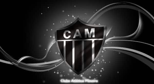 atletico mineiro entre os clubes mais valiosos do Brasil