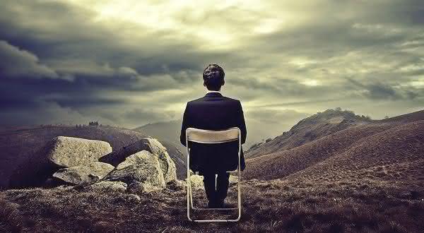 esperar entre os habitos que podem roubar sua felicidade
