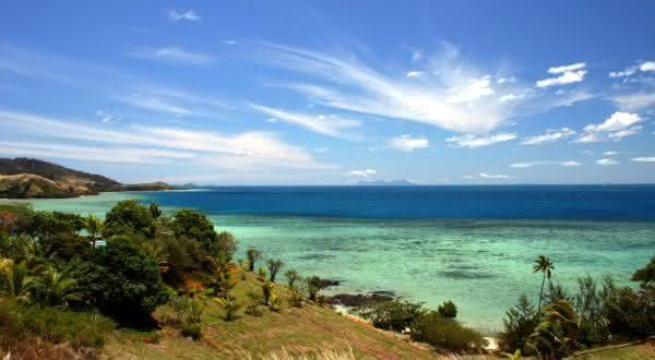 papua nova guine entre os paises com os maiores custos de vida do mundo