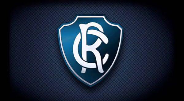 remo entre os clubes com mais titulos estaduais no Brasil