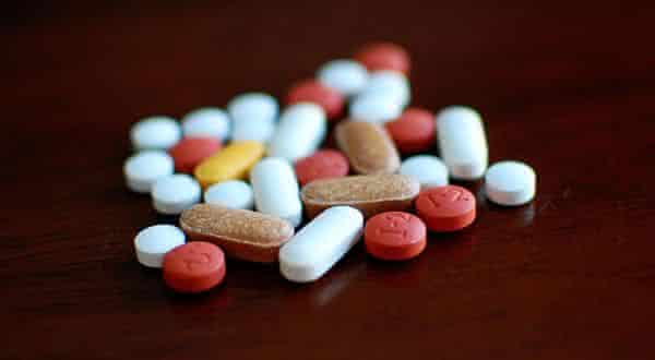 usar drogas coisas assustadoras que as pessoas fazem para emagrecer