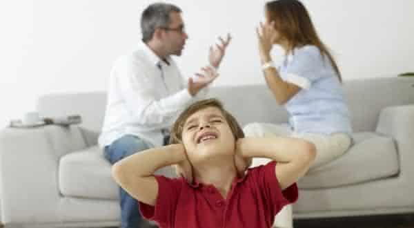 sem romance entre as razoes pelas quais as pessoas devem parar de ter filhos