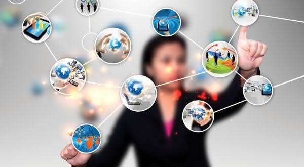 vender servicos entre as maneiras mais faceis de ganhar dinheiro online