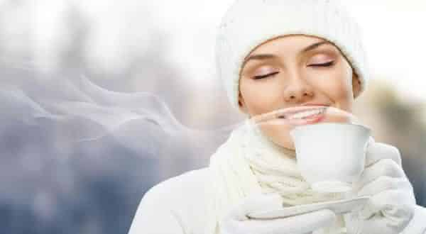 analgesico razoes cientificas para voce beber cafe