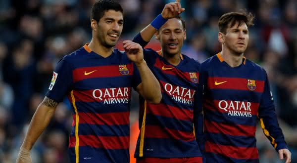 barcelona entre os clubes de esportes mais valiosos do mundo