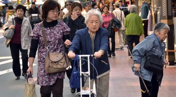 china entre os paises com maior populacao feminina
