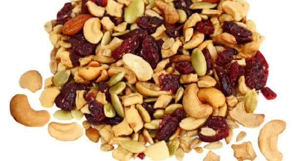 Top 10 alimentos que contribuem para a perda da gordura na barriga top 10 mais - Alimentos adelgazantes barriga ...
