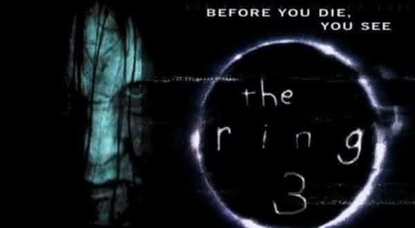 o chamado 3d entre os melhores filmes de terror de 2016