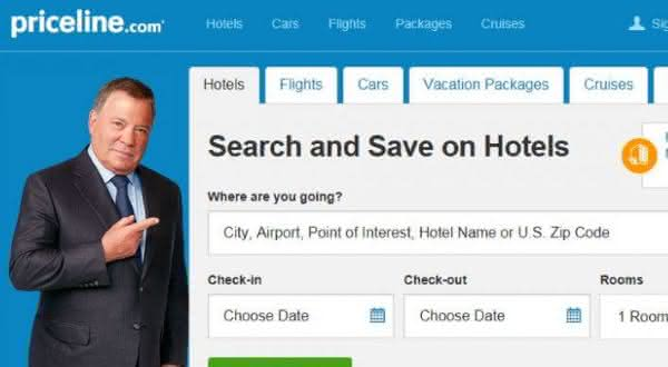 priceline entre as acoes mais caras do mundo