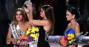 colombia entre os paises com mais titulos em concursos de beleza