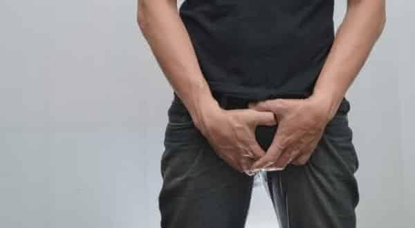 penis entre as partes do corpo re-implantadas em cirurgias