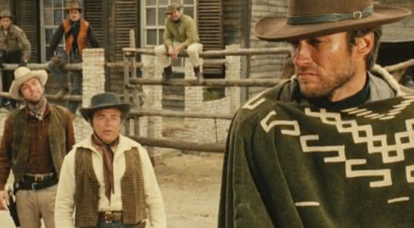 trilogia dos dolares entre as trilogias de filmes mais bem sucedidas de todos os tempos