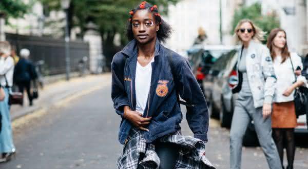 berlin entre as cidades mais importantes para a moda