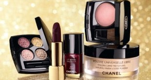 chanel entre as marcas de cosmeticos mais caras do mundo