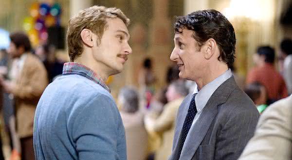milk melhores filmes LGBT de todos os tempos