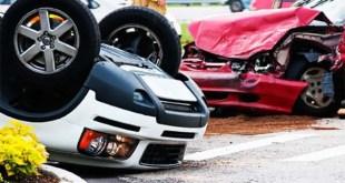tailandia paises com maiores indices de acidentes de transito