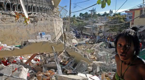 el salvador entre os paises mais propensos a terremotos