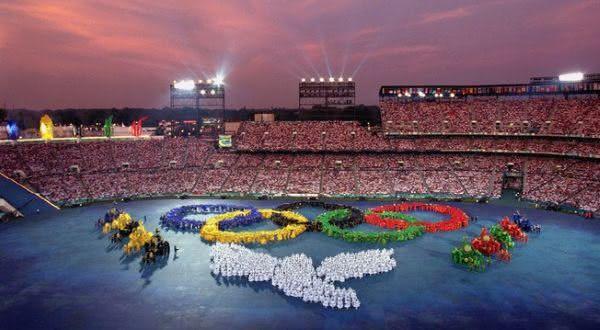 atlanta entre as olimpiadas mais caras de todos os tempos