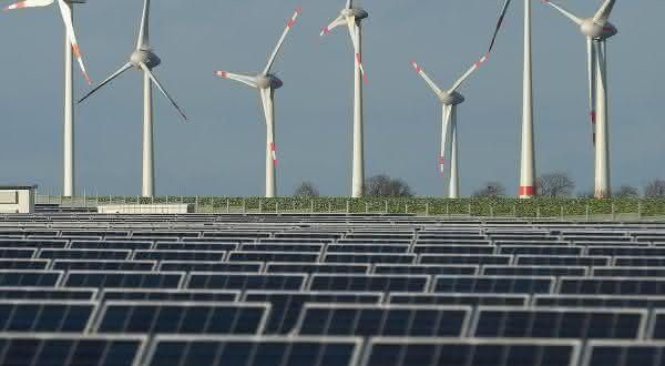 alemanha paises que mais contribuem para o aquecimento global