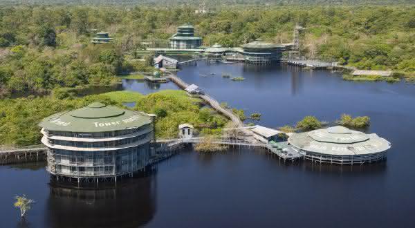 ariau-amazon-towers-hotel-entre-os-hoteis-mais-incriveis-do-brasil