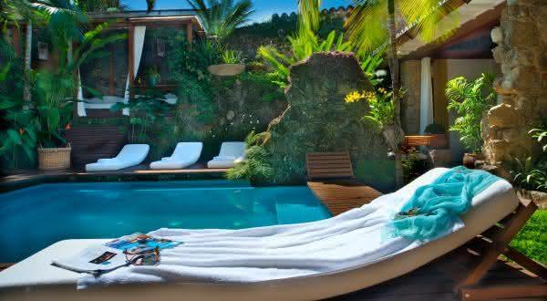 Top 10 melhores hotéis do Rio de Janeiro 1
