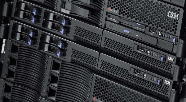 ibm entre as melhores marcas de computadores do mundo