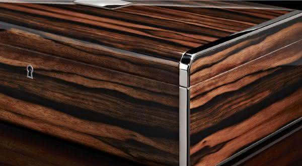 madeira-ebano-entre-as-madeiras-mais-caras-do-mundo