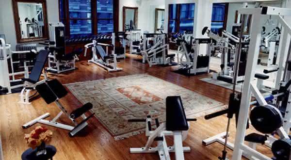 madison-square-club-gym-entre-as-academias-mais-caras-do-mundo