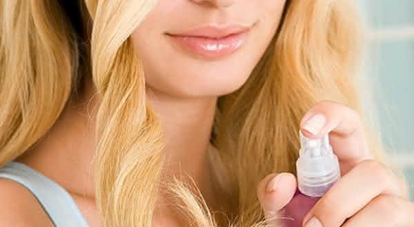 perfume-para-cabelo-entre- erros comuns ao usar perfumes