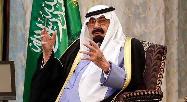 rei-abdullah-bin-abdul-aziz-entre-os-reis-mais-ricos-do-mundo