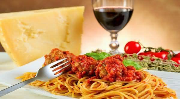 italia entre os países com as melhores comidas do mundo