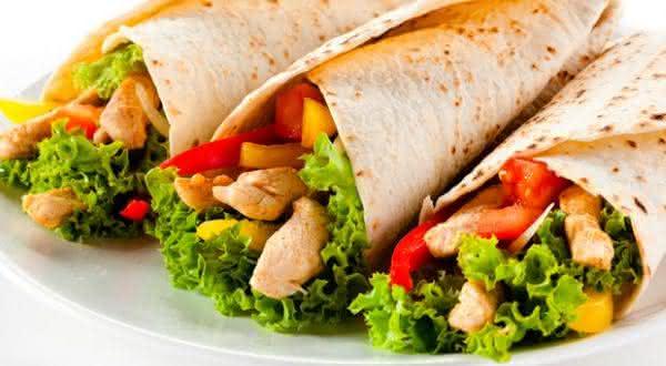 turquia entre os países com as melhores comidas do mundo