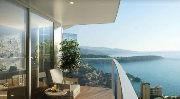 Top 10 apartamentos mais caros do mundo 21