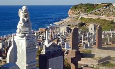 Top 10 cemitérios mais bonitos do mundo 5
