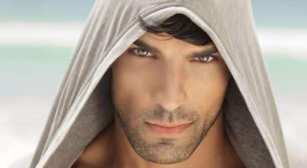 arabia saudita entre os países com os homens mais bonitos do mundo