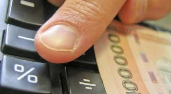 belarus entre os países com maior inflação do mundo