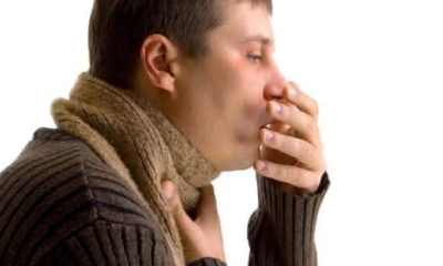 boca entre as maneiras naturais de aumentar sua imunidade