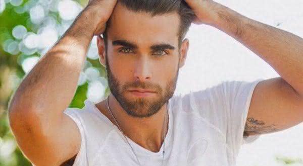 d356f4512069 espanha entre os países com os homens mais bonitos do mundo