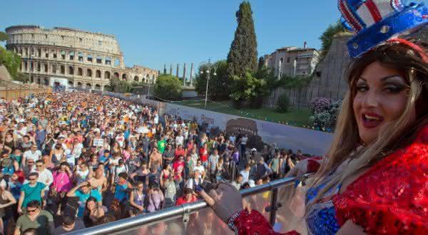 italia entre os países com maior população gay do mundo