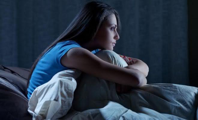 perpextivas entre as razoes para nao cometer suicidio