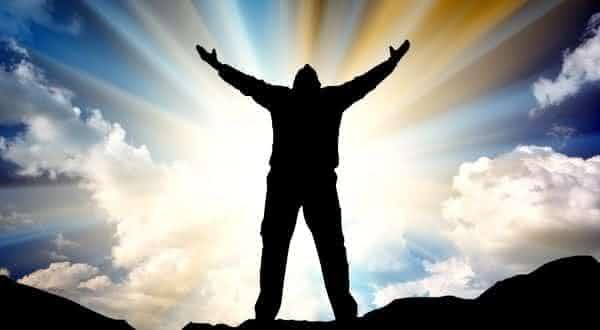 revelacao subita entre as razoes para acreditar em Deus