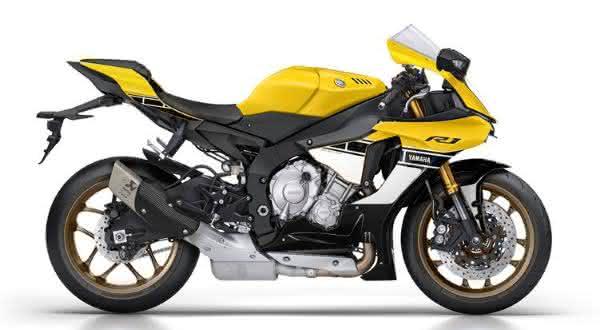 r1 entre as melhores motos do mundo